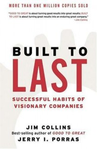 Built_to_Last_(book)