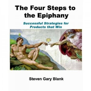 The-Four-Steps-to-the-Epiphany-Book-Cover