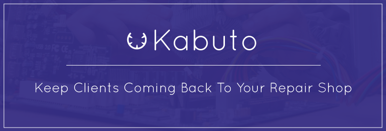 New for Kabuto – The Activity Page!